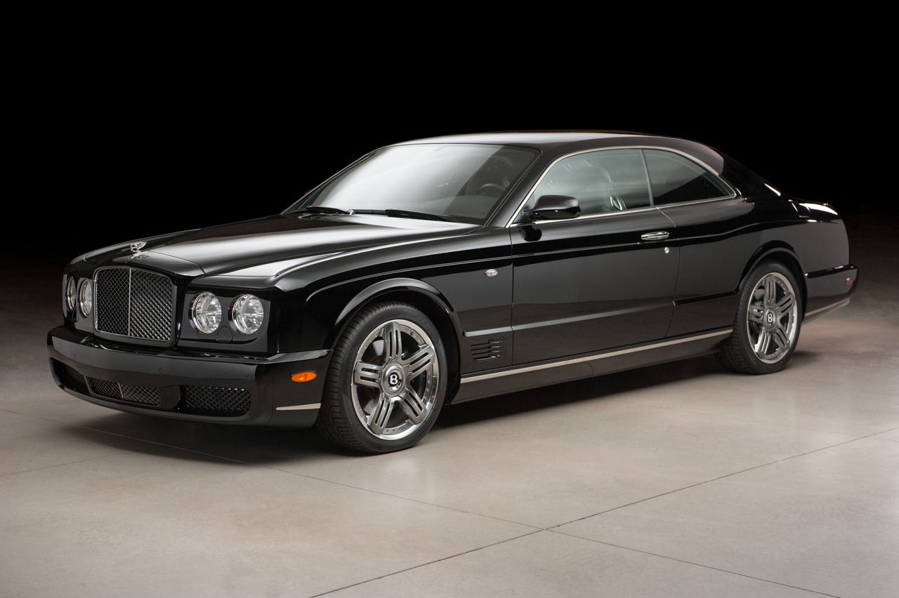 for used buy brooklands owned cheap cars sale bentley pre