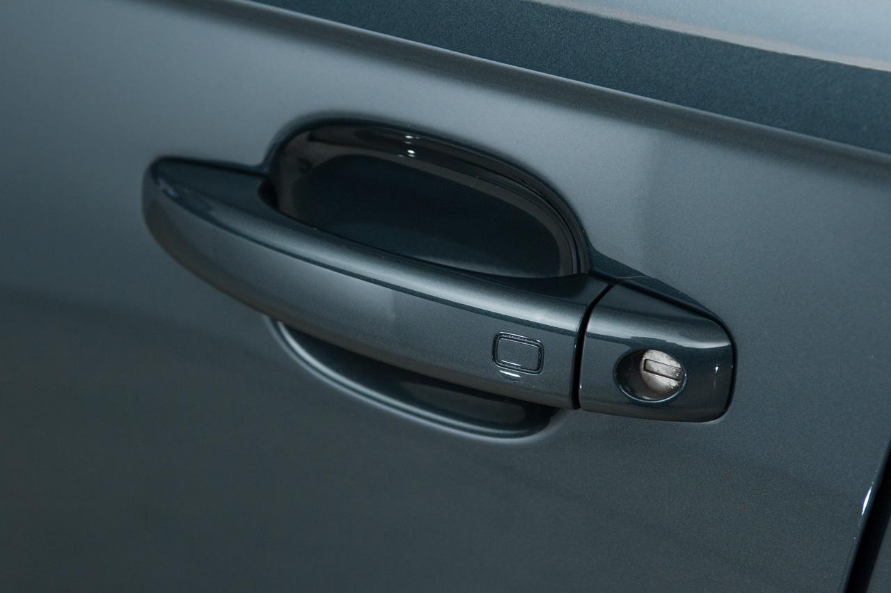 Delta Audi Grand Rapids New Car Models - Audi grand rapids